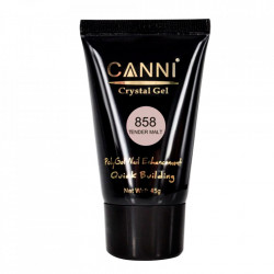 Polygel Canni - 858