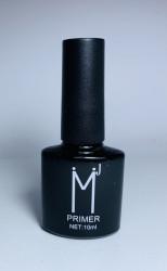 Primer MJ 10 ml
