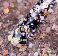 Top Confetti MollyLac 07 Divine 5ml