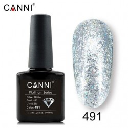 CANNI Platinum Series 491