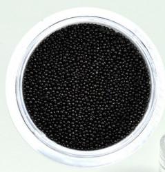 Caviar negru