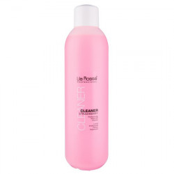 Degresant Lila Rossa 1000 ml Strawberry