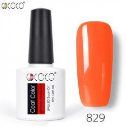 GDCOCO COAT COLOR 8ML 829