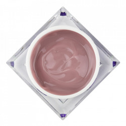 Jelly Euphoria Gel UV 50 ml - Allepaznokcie