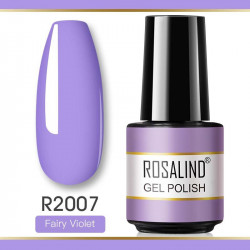 Oja Semipermanenta Rosalind 7ml - R2007
