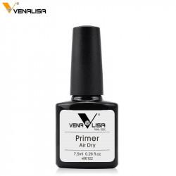 PRIMER VENALISA 7,5ML