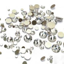 Set mix cristale