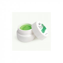 GEL COLOR 4D PLASTILINA 8ML - 23 - VERDE DESCHIS