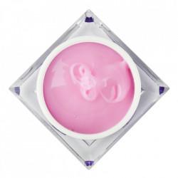 Jelly Coton Pink Gel UV 50 ml - Allepaznokcie