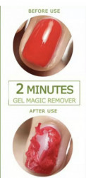 Magic Remover 15ml