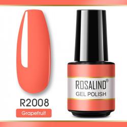 Oja Semipermanenta Rosalind 7ml - R2008