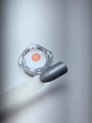 Pigment Metalic NR.11