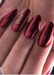 Pigment Red Premium