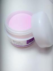 Pudra Acrilica Pink EzFlow - 30 g