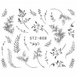 Tatuaj Mix STZ808
