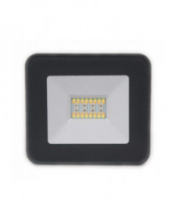 20W RGB Smart LED reflektor + meleg / természetes / hideg fény, V-TAC