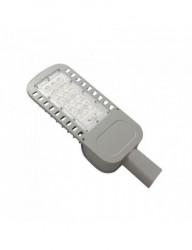 30W utcai lámpa, Samsung chip, 3600 lm, hideg fény, V-TAC