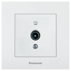 TV-aljzat, Karre Plus Panasonic, ST, Alba