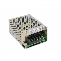 12V 2A 24W led szalag tápegység