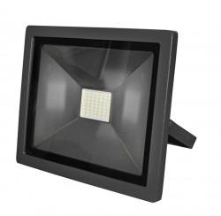 Proiector led 50W, 12-24V, 4800lm, IP65, lumina naturala(4000 K), Lumen