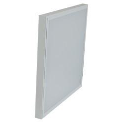 Led panel 60x60 50W meleg fény, 3000K, Alkalmazva, Braytron