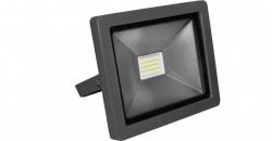 Proiector led 20W, 12-24V, 1800lm, IP65, lumina naturala(4000 K), Lumen