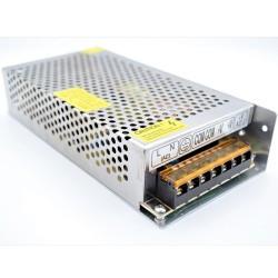LED szalag tápegység, 12V 20A 250W