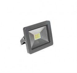 Proiector led 10W, 12-24V, 1050 lm, IP65, lumina naturala(4000 K), Lumen