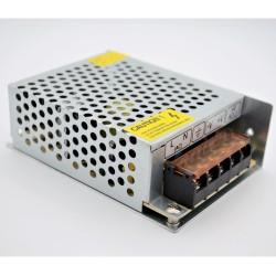 12V 5A 60W led szalag tápegység