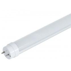 18W 1200mm led cső, meleg fény, Braytron
