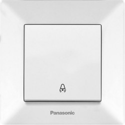 Nyomókapcsoló , Arkedia Panasonic, ST, Alba