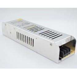 12V 12.5A 150W vékony led szalag tápegység