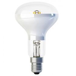 Bec led R50 filament, 5W(40W), dulie E14, 600 lm, lumina calda(2800 K), Optonica