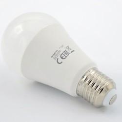 LED izzó 15W A60 E27 Braytron hidegfény