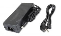 Desktop tápegység, 12V 10A 120W IP20