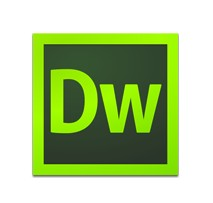 Poze Adobe Dreamweaver CC, licenta anuala