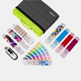 Poze PANTONE Master Collection