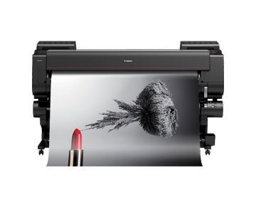 Poze Canon imagePROGRAF PRO-6000