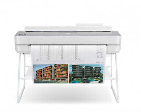 Poze HP Designjet Studio 36-in