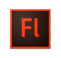 Adobe Animate CC / Flash Professional CC, licenta anuala