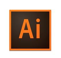 Poze Adobe Illustrator CC, licenta anuala
