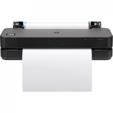 Poze HP Designjet T230 24-in