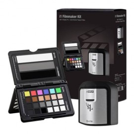Poze X-Rite i1 ColorChecker Filmmaker Kit