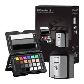 Poze X-Rite i1Filmmaker Kit