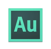 Poze Adobe Audition CC, licenta anuala