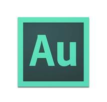 Adobe Audition CC, licenta anuala