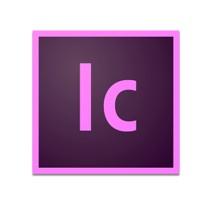 Poze Adobe InCopy CC, licenta anuala