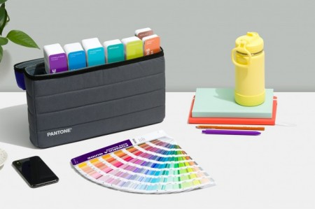 Poze Pantone PORTABLE GUIDE STUDIO