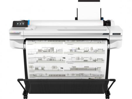 Poze HP Designjet T530 (EOL)