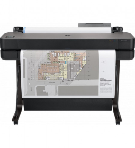 Poze HP Designjet T630 36-in